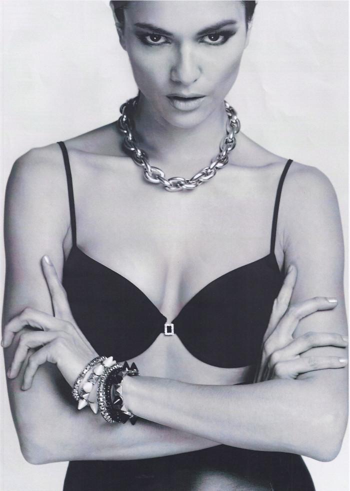 Adrienne-Rosa-10