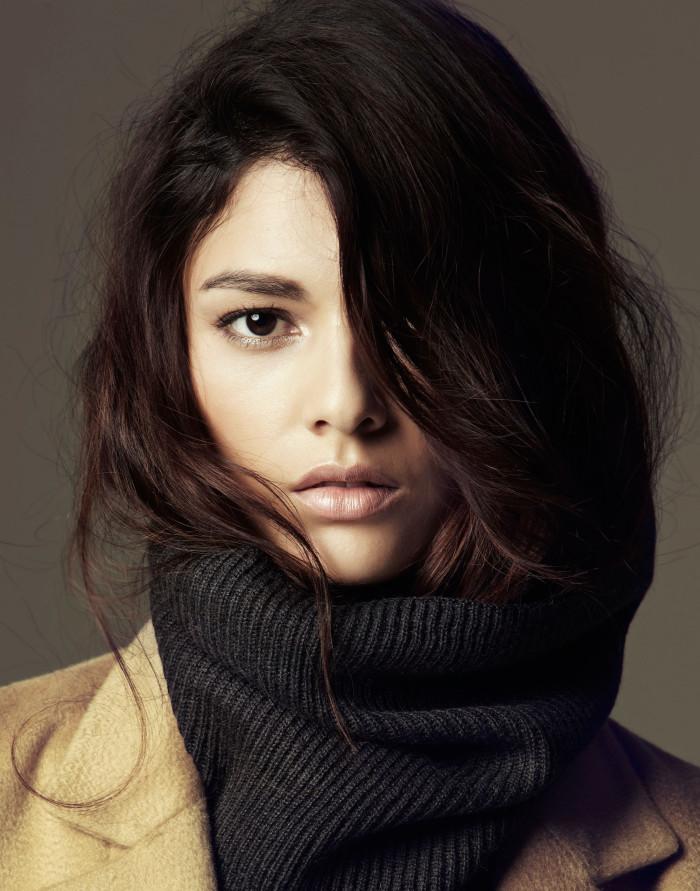 Adrienne-Rosa-6
