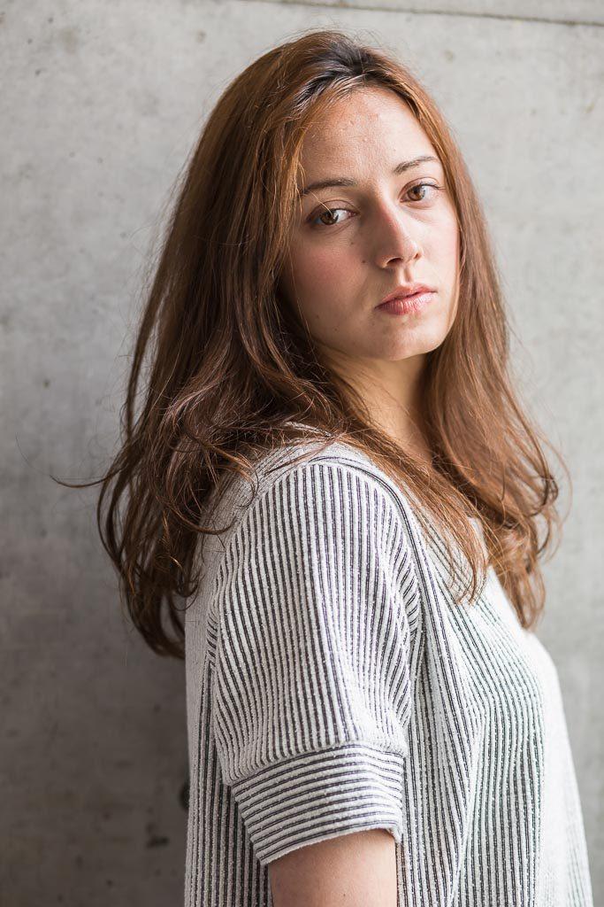 Elena-WorldTop-9