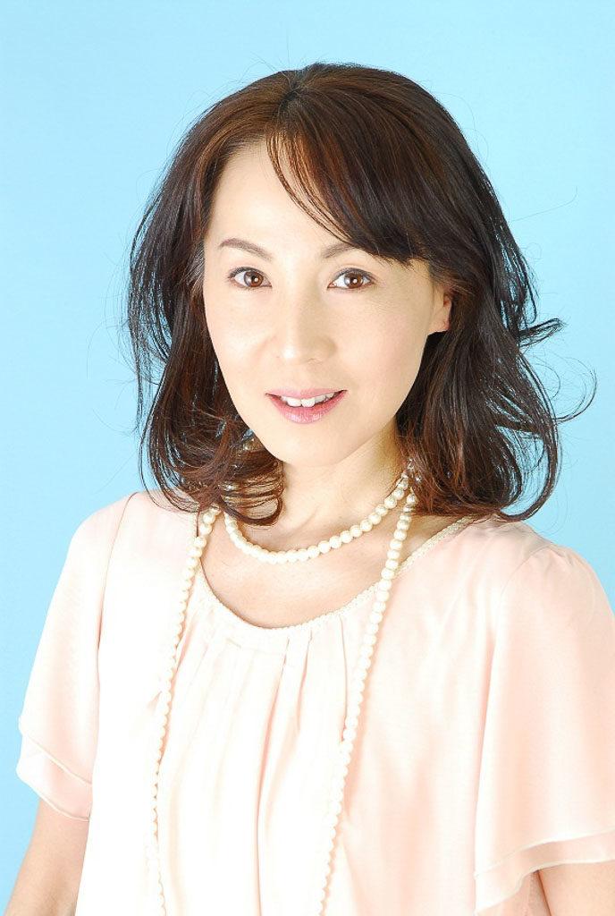 Miyuki-WorldTop-1