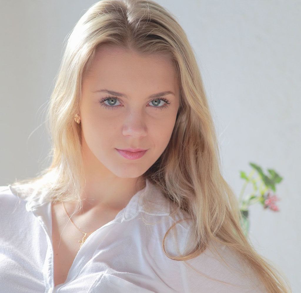 Polina-WorldTop-9
