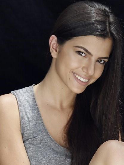 Rebeca-Silva-01
