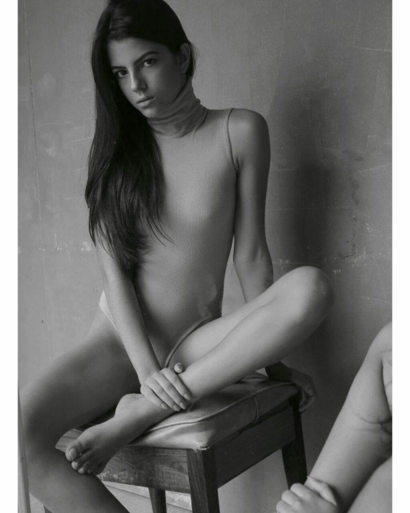 Rebeca-Silva-07