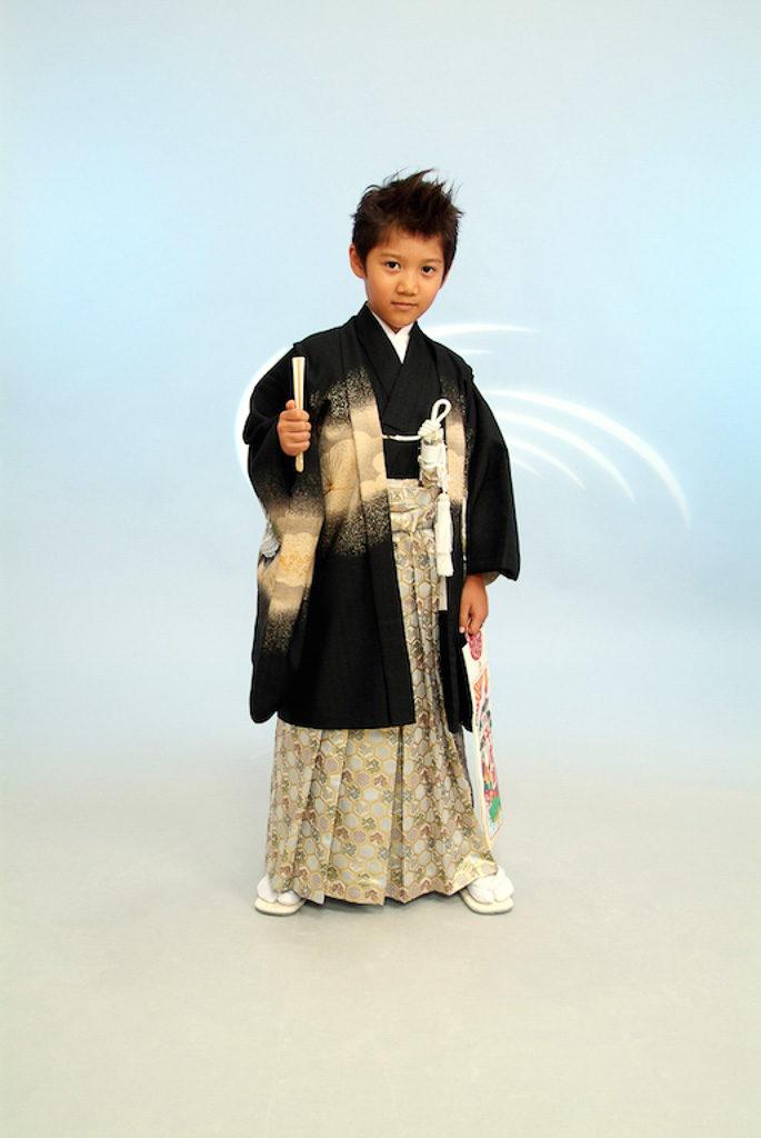Yuuji-WorldTop-3