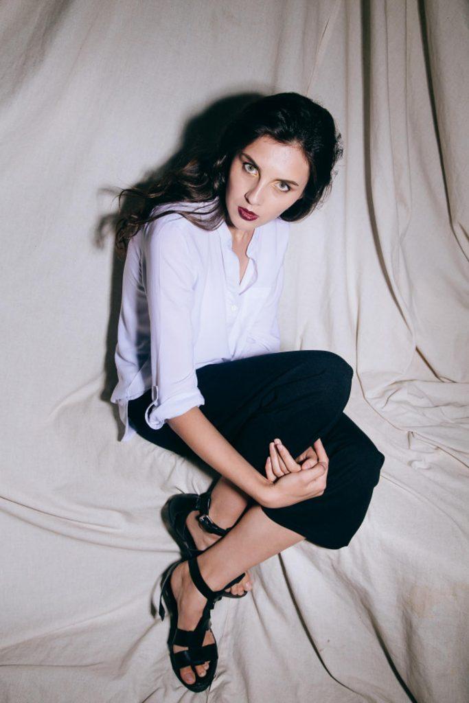 Anastasia-Burdak-15