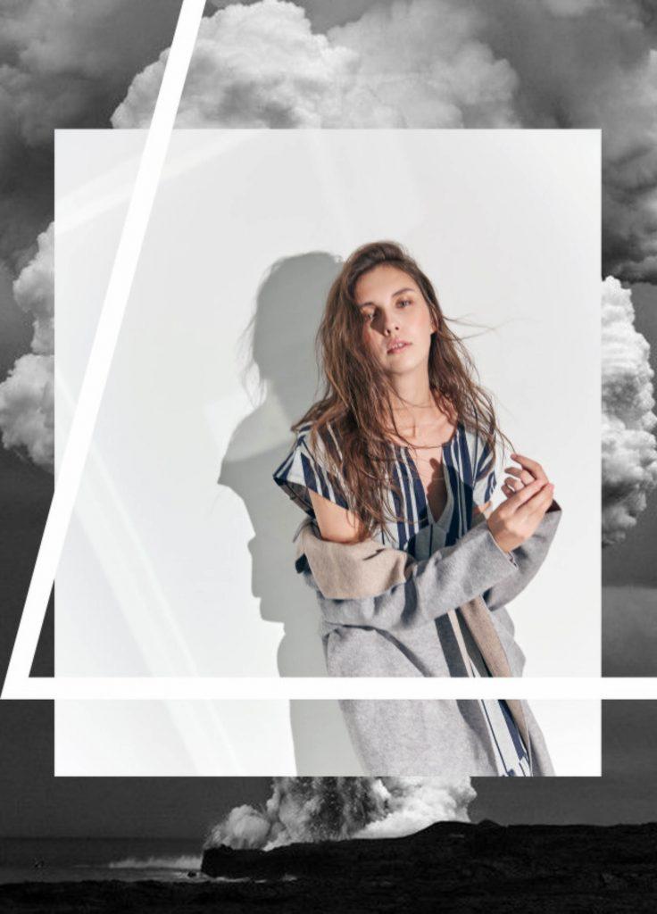 Anastasia-Burdak-19