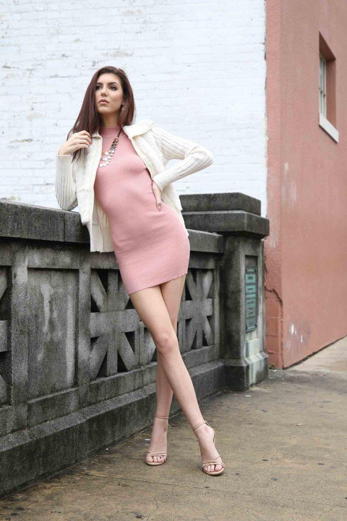 Rachel-Mirelez-3