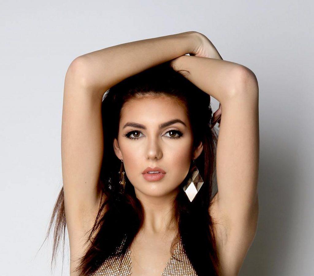 Rachel-Mirelez-4