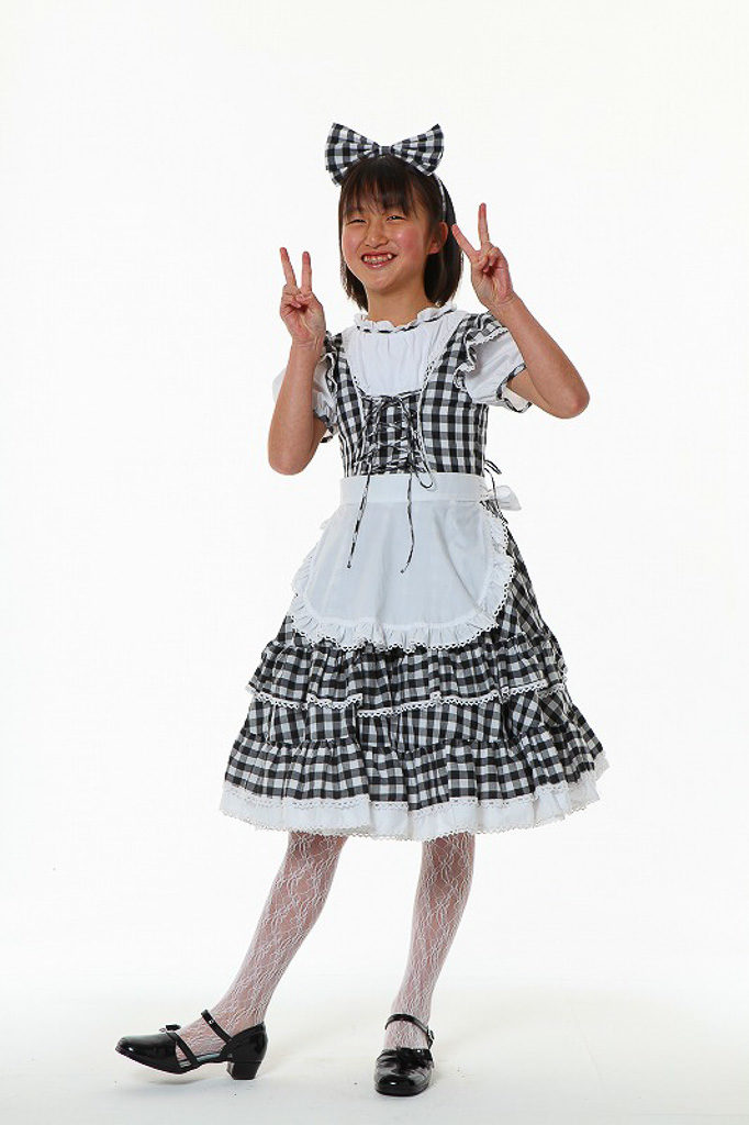 Akane-WorldTop-1
