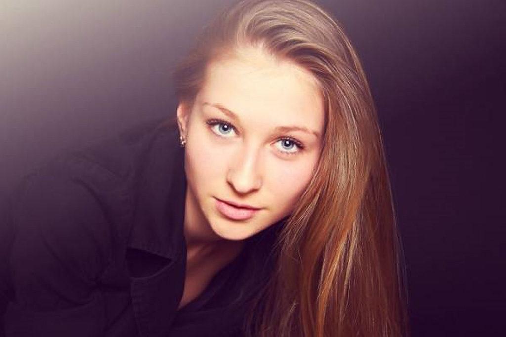 Daria-m-WorldTop-3