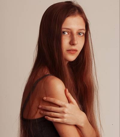 Irina-Bila-14