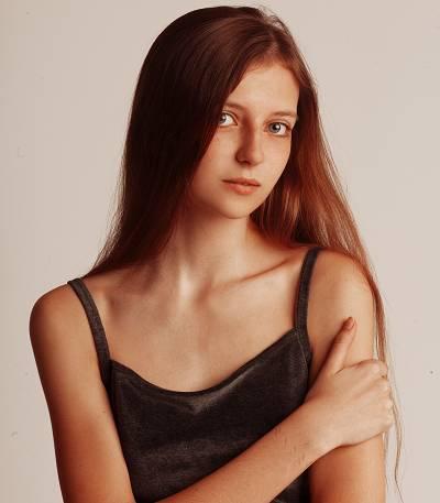 Irina-Bila-15