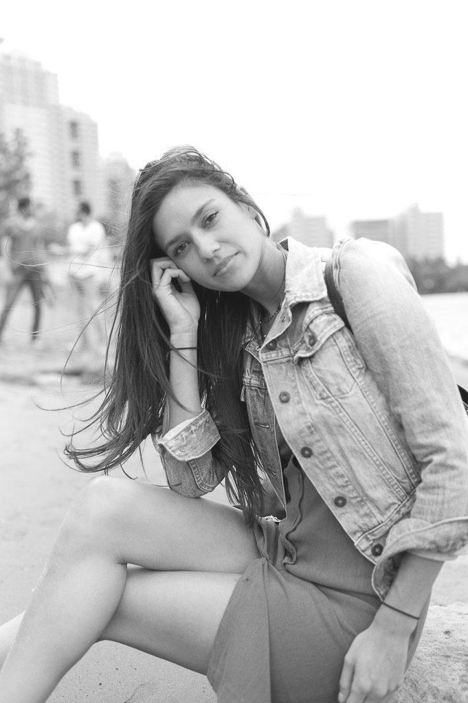 Justine-WorldTop-9