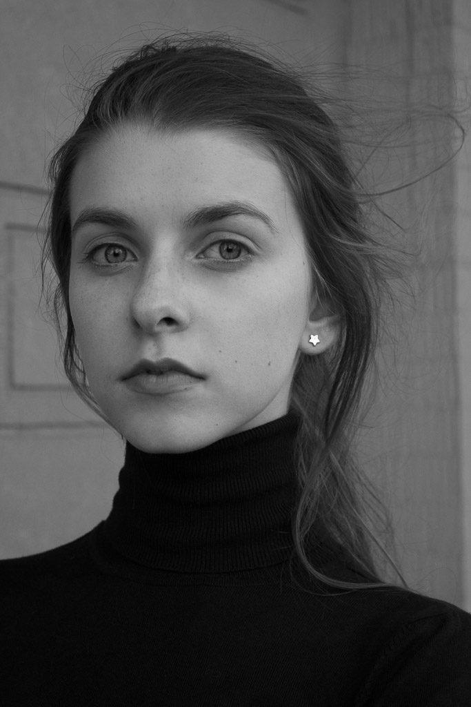Olivia-Guzek-04