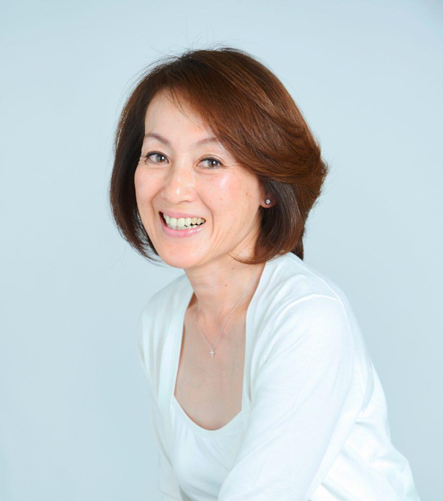 Kumiko-Tanaka-2